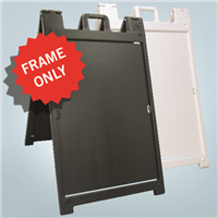 Signicade Frame Only