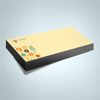 Stationery business cards letterhead envelopes presentation offset envelopes printed on matching stationery stock as our letterhead available with our without a window starting at 17126 colourmoves