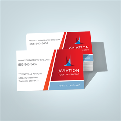 United Reprographics Seattle Printer Upload Your Complete Business Card For Printing
