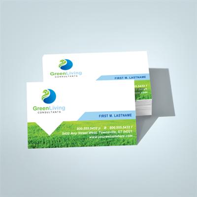 United reprographics seattle printer upload your complete bc green design 01 colourmoves Choice Image