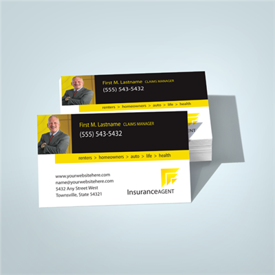 United reprographics seattle printer upload your complete bc insurance design 01 colourmoves Choice Image