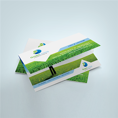 Printing full color business cards united reprographics seattle folded business cards colourmoves