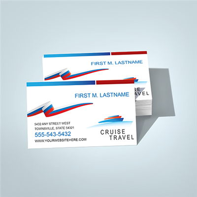 Printing full color business cards united reprographics seattle uncoated business cards offset colourmoves